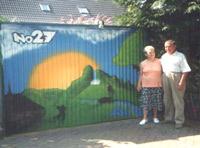 graffiti auftr ge in aurich und ostfriesland. Black Bedroom Furniture Sets. Home Design Ideas
