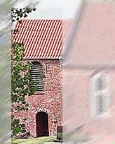reformierte kirche leer