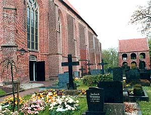 reformierte kirche hinte