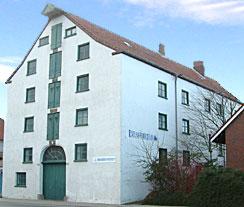 sielhafenmuseum carolinensiel ostfriesland. Black Bedroom Furniture Sets. Home Design Ideas